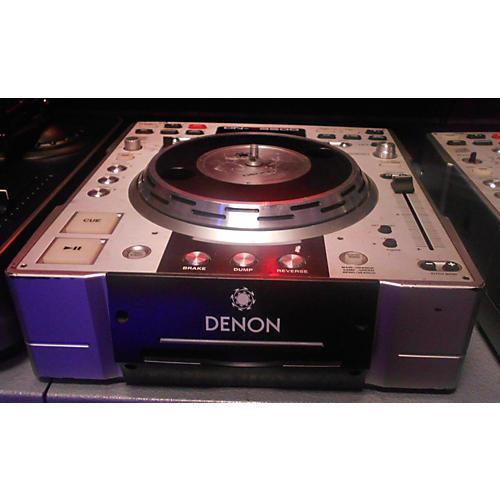 Denon DNS3500 DJ Player