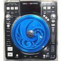 Denon DNS3700 DJ Player thumbnail