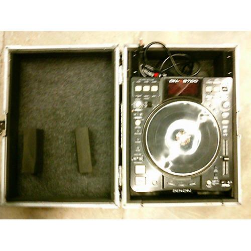 Denon DNS3700 DJ Player-thumbnail