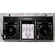 Denon DNS3700 PACKAGE DJ Package