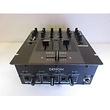 Denon DNX100 DJ Mixer