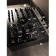 Denon DNX1100 DJ Mixer