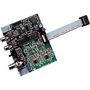 TL Audio DO-4 Digital Output Card