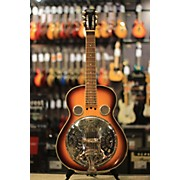 Flinthill DOBRO Resonator Guitar