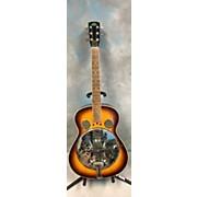 Regal DOBRO Resonator Guitar