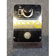 Electro-Harmonix DOCTOR ENVELOPE FOLLOWER Effect Pedal