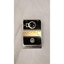 Electro-Harmonix DOCTOR Q EVELOPE FOLLOWER Effect Pedal