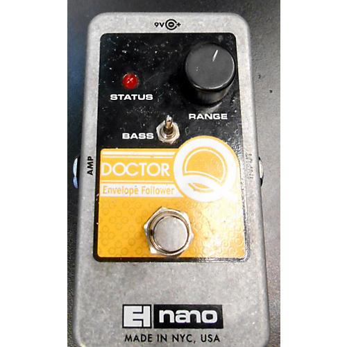Electro-Harmonix DOCTOR Q NANO Pedal-thumbnail