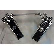 Trick DOMINATOR Drum Pedal Part