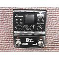 In Store Used DONNER DIGITAL DELAY Black Effect Pedal Black Thumbnail