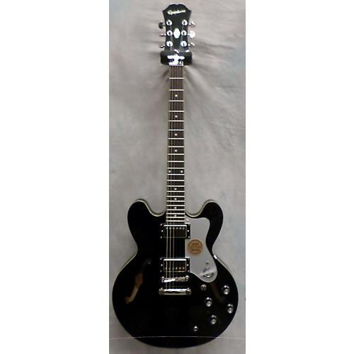 Epiphone DOT LTD BP Hollow Body Electric Guitar-thumbnail