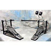 PDP DOUBLE BASS PEDAL Drum Throne
