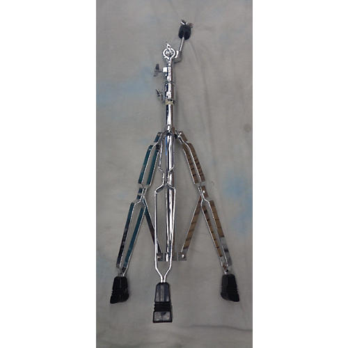 Pearl DOUBLE BRACE STAND Holder-thumbnail
