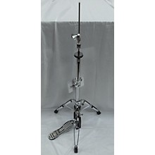 Sound Percussion Labs DOUBLE BRACE THREE LEG Hi Hat Stand