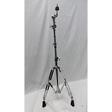 Yamaha DOUBLE BRACED BOOM CYMBAL STAND Cymbal Stand