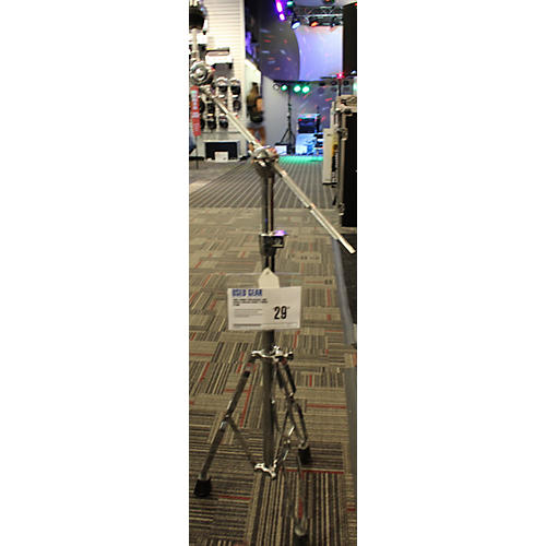 Sound Percussion Labs DOUBLE BRACED BOOM Cymbal Stand-thumbnail