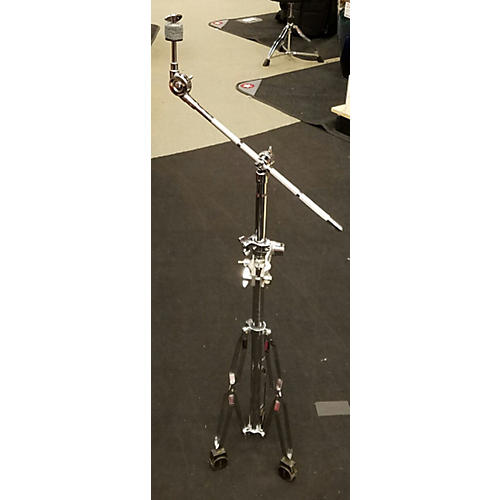 Gibraltar DOUBLE BRACED CYMBAL STAND Cymbal Stand