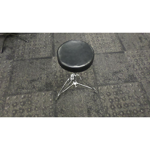 PDP by DW DOUBLE BRACED Drum Throne-thumbnail