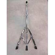 Mapex DOUBLE BRACED STRAIGHT CYMBAL STAND Cymbal Stand