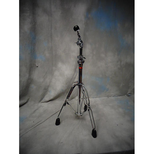 Tama DOUBLE BRACED STRAIGHT STAND Cymbal Stand
