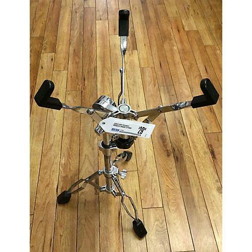 PDP DOUBLE BRACED Snare Stand
