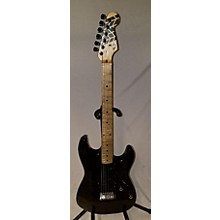 Miscellaneous DOUBLE CUT ELECTRIC Solid Body Electric Guitar