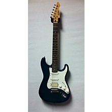 Austin DOUBLE CUT Solid Body Electric Guitar