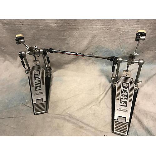Tama DOUBLE KICK PEDAL Double Bass Drum Pedal