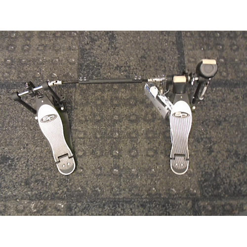 Sound Percussion Labs DOUBLE PEDAL Double Bass Drum Pedal-thumbnail