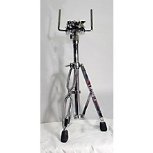 DW DOUBLE TOM STAND Cymbal Stand