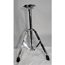 Peavey DOUBLE TOM STAND Cymbal Stand
