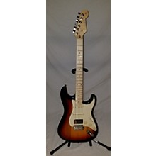 Miscellaneous DOUBLECUT ELECTRIC Solid Body Electric Guitar