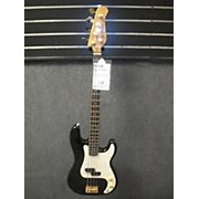 Jay Turser DOUBLECUT Electric Bass Guitar