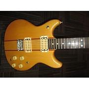 Vantage DOUBLECUT Solid Body Electric Guitar
