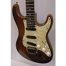 Miscellaneous DOUBLECUT Solid Body Electric Guitar