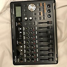 Tascam DP-03 MultiTrack Recorder