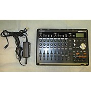 Tascam DP-03SD MultiTrack Recorder