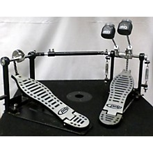 PDP by DW DP 402 Double Bass Drum Pedal