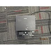 Elation DP-415 Lighting Controller