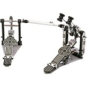 Sonor DP-672 Double Bass Drum Pedal