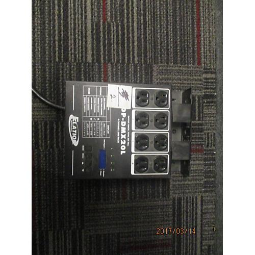 Elation DP-Dmx20L Lighting Controller