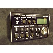 Tascam DP004 MultiTrack Recorder