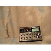Tascam DP006 MultiTrack Recorder