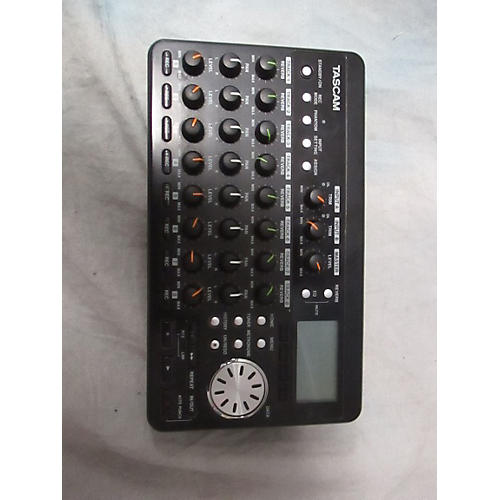 Tascam DP008 MultiTrack Recorder