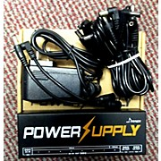 Donner DP01 Power Conditioner