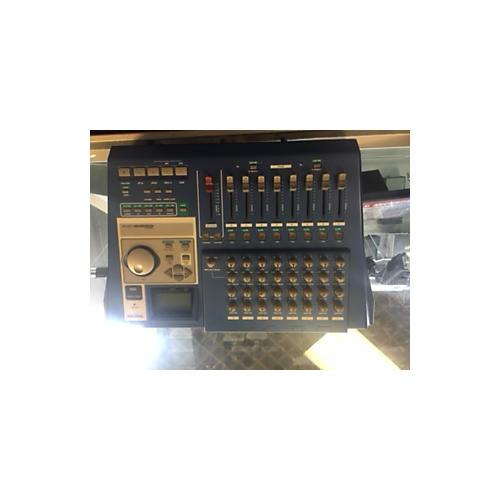 Tascam DP01FX MultiTrack Recorder-thumbnail
