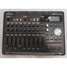 Tascam DP03 MultiTrack Recorder