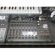 Tascam DP03SD MultiTrack Recorder