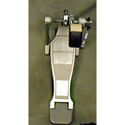 PDP By DW DP100 Single Bass Drum Pedal