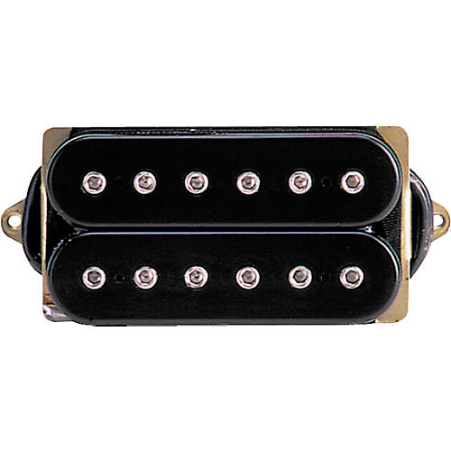 DiMarzio DP100 Super Distortion Pickup-thumbnail